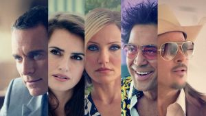 The Counselor: explaining plot and ending of Ridley Scott's crime story