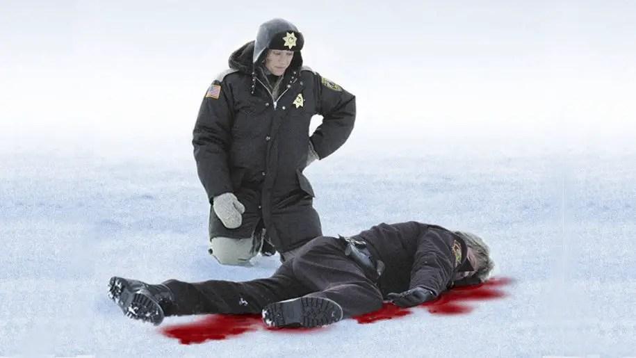 Fargo: dentro il significato del film dei fratelli Coen