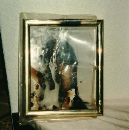 foto-quemada-vallecas