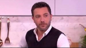I video virali di Gino D'Acampo, il cuoco italiano della tv inglese