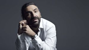 Stefano Bollani, artista jazz a tutto tondo