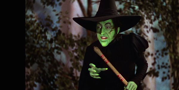 Margaret-Hamilton-The-Wizard-of-Oz-The-Wicked-Witch-of-the-West