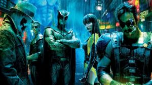 Watchmen, in arrivo la serie tv: la data di uscita e le ultime news