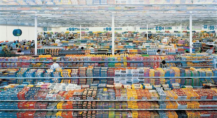 time-100-influential-photos-andreas-gursky-99-cent-90