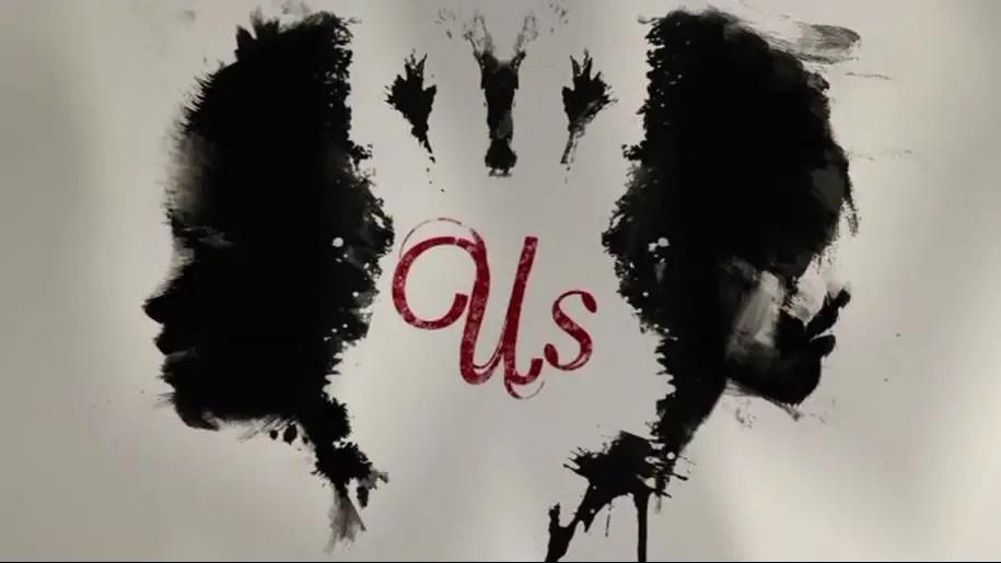 Noi (Us): la spiegazione del film e il colpo di scena finale