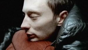 Radiohead, Karma Police: behind the meaning of the lyrics