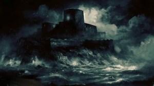 Aspettare e sperare: la filosofia del Conte di Montecristo