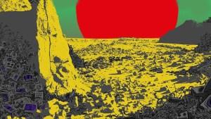 Mudhoney: il grunge che (r)esiste