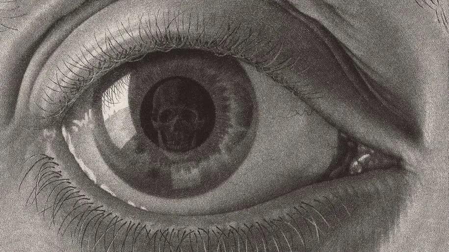 M. C. Escher: la vita, le opere, il significato della sua arte