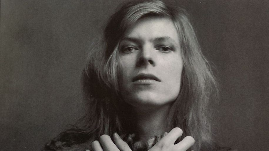 Stardust, the upcoming film about David Bowie: what we know so far