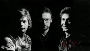 Starless: beyond the meanings of King Crimson's song