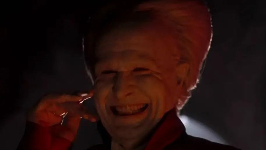 Sto uscendo con un vampiro psichico loveholics Dating sito Web