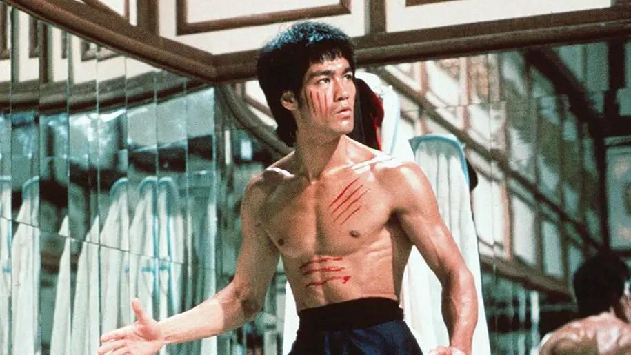 La morte di Bruce Lee: la storia vera, il mistero, la leggenda