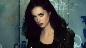 Jessica Jones, 3° (and last) season: the trailer and what will happen