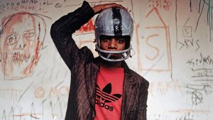 Jean-Michel Basquiat: his best works and the meaning of his art