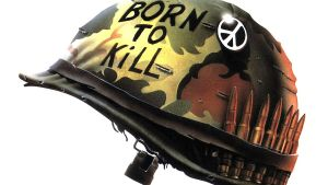 Full Metal Jacket explained: inside the meaning of the movie