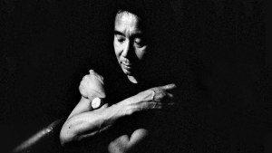 I mondi paralleli di Murakami Haruki
