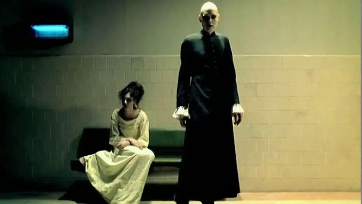 Ava Adore: The Smashing Pumpkins' masterpiece video