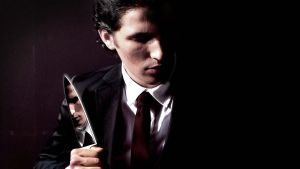 American Psycho: a complete explaination of the movie