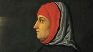 Il Canzoniere di Petrarca: analisi e significati del testo