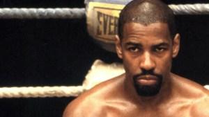 Hurricane: un film tra boxe, tumulti e un Washington da Oscar