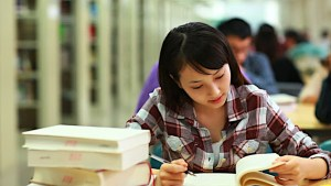 Ten must read books for students