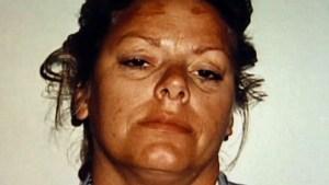 La vera storia di Aileen Wuornos che ispirò il film Monster