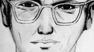 La storia vera del serial killer Zodiac