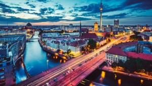 Berlino: storia, segreti e attrazioni di una città unica