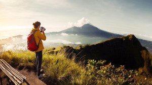 Useful travel photography tips for improving your photos