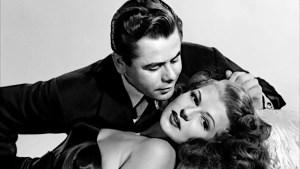 The best noir films about love