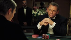Top 5 films that have a modern twist on the casino industry