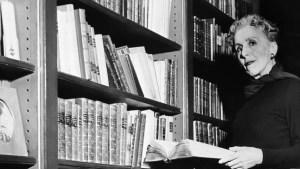 Karen Blixen e l'arte del racconto