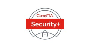 Breaking down the myths: crack CompTIA Security+ exam easily using practice tests