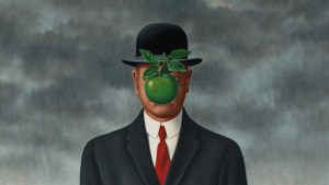 René Magritte: la realtà come illusione, il significato delle sue opere