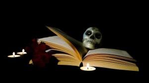 Breve storia della letteratura horror