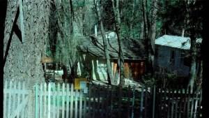 Keddie Murders: il massacro della cabina 28