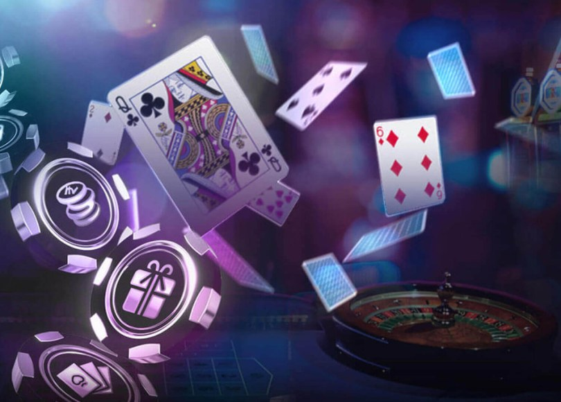 Significant tips for online casino players – Auralcrave