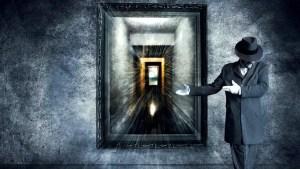 Cos'è la verità: significato e filosofia di un concetto tutt'altro che scontato