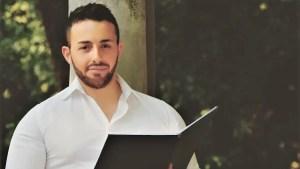 Musica classica, colta e contemporanea: il caso Salvatore Frega