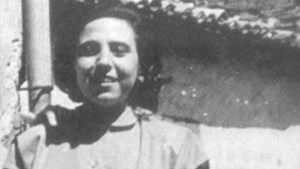 Decapitata nel lago: il macabro omicidio di Antonietta Longo