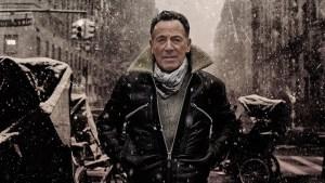 Letter To You: il nuovo, dirompente album di Bruce Springsteen