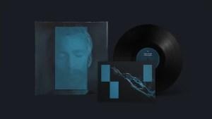 Some kind of peace: l'album di Ólafur Arnalds nell'anno più difficile