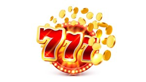 Free Slots 777 as an example of evolution of online slots
