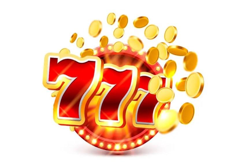 Sample Pack Monaco Casino 13.5 Gram Clay Poker Chips 12 Slot Machine
