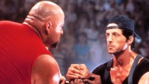 The most underrated sports-themed movies