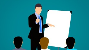 Four things you must do for preparing PMP certification exam