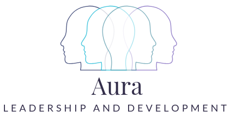 Aura Leadership and Development