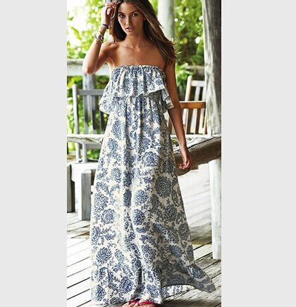 2015-new-fashion-sexy-women-maxi-dresses-summer-casual-print-sleeveless-club-party-off-the-shoulder