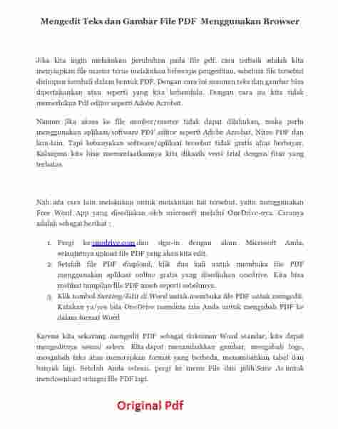 original-pdf-jpg1